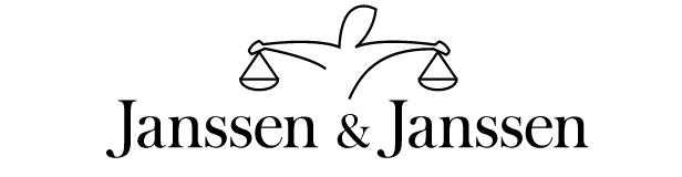 Janssen & Janssen
